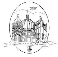 diocesan-centennial-logo-bw-no-years