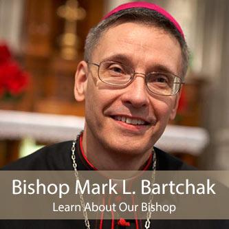 bishopmarklbartchak