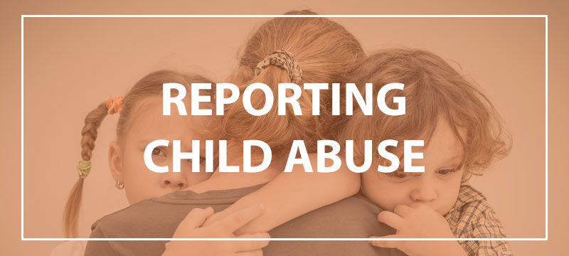 home-reporting-abuse