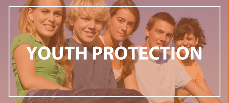 home-youth-protection