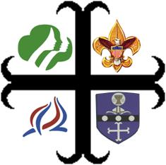AJ Catholic Scouting