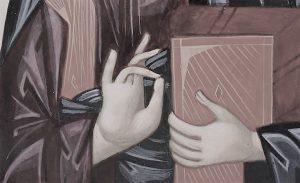 Jesus_Christ_Pantocrator_Icon_Hand-Painted_Tempera_on_Wood_7