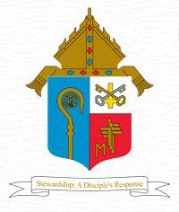 AJdiocese Org Parlif Stew