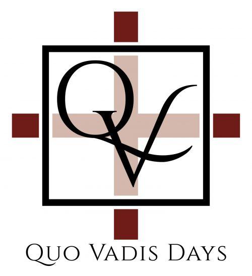 Quo Vadis Days