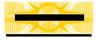 Proclaim - Diocese News